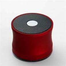 best bluetooth speaker ewa a109 portable speakers wireless