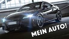 Mein Auto Abt Audi Tts 400ps Daniel Abt
