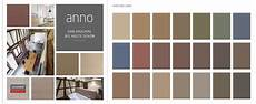 kräftige farben überstreichen lesando bravo lehm farbe diffusionsoffen und f 252 r
