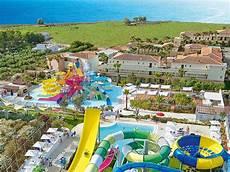 Grecotel Palace - about grecotel club marine palace marine palace suites