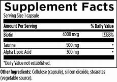 lipoic acid supreme lipoic acid supreme