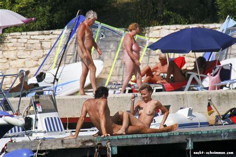 Naked Thin Girl Picks