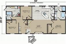 morton buildings house plans recommended morton buildings homes floor plans new home
