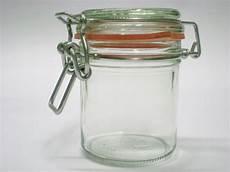 vasi in vetro per conserve vasetti in vetro vasetti in vetro quadrato barattoli in