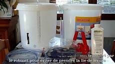 Materiel Pour Brasser Sa Bi 232 Re Maison Kit D Extrait Et