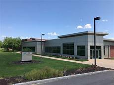 O Brien Commercial Properties Appointed For 70 160 Sf