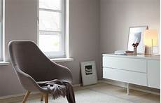 Premium Wandfarbe Grau Hellgrau Alpina Feine Farben