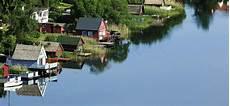 Wetter Mecklenburgische Seenplatte - krakow am see urlaub auf der mecklenburgischen seenplatte