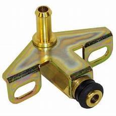 régulateur de pression d essence 105125 r 233 gulateur pression essence vhc gt2i