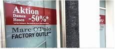 marc o polo factory outlet berlin 50 rabatt auf damen hosen