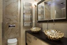 Bathroom Mats Johannesburg by Bathroom Renovations Johannesburg Remodel And Design