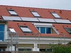 lohnt sich solaranlage so lohnt sich die solaranlage auch k 252 nftig hausbau