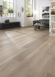 vinylboden und design vinylboden helle wohnzimmer