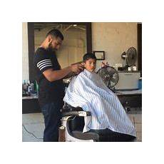 fort worth barber shop 38 photos 55 reviews barbers 3529 lovell ave arlington heights