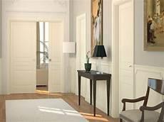 porte à galandage vitrée sublimia porta scorrevole a scomparsa by garofoli