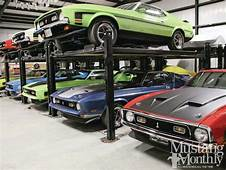 94 Best Car Collections Images On Pinterest  Automobile