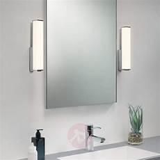 badezimmer spiegelleuchte led astro karla led spiegelleuchte f 252 rs badezimmer kaufen
