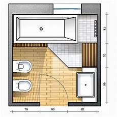 progetto bagno bagno con pianta progetto e costi dei lavori terza