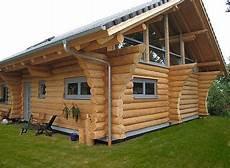 holzhaus kaufen modern decor outdoor structures modern
