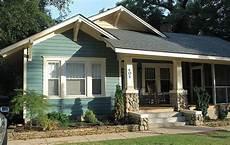 exterior paint sherwin williams studio blue green