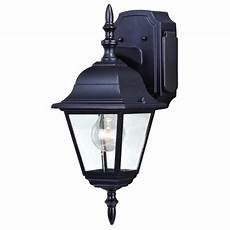 patriot lighting 174 provence 15 5 quot outdoor wall light w