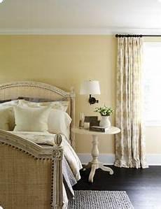 37 best creamy pale yellow paint colors images yellow paint colors paint colors pale yellow