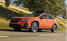 new 2019 subaru crosstrek khaki new concept 2019 subaru crosstrek overview the news wheel
