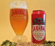 best ipa in the world my top 10 best ipa s in the world in 2018