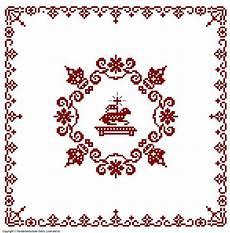 Ostern Vorlagen Sticken Kostenlos Weihkorbdecken Z 228 Hlvorlage Weihkorbdecken Themen