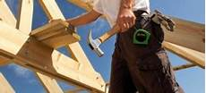 Baugenehmigung Ab Wann Brauche Ich Eine Baugenehmigung