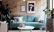 deco vintage salon muebles para conseguir una decoraci 243 n vintage 100