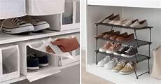 rangement chaussures ikea les meilleurs meubles les