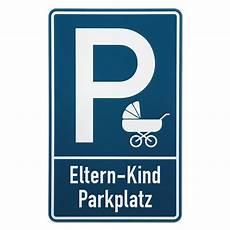 Parkplatzschild Eltern Parkplatz Hausnummern Und