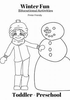 winter weather worksheets kindergarten 14603 8 best images of new year s resolution writing worksheet new year s resolutions worksheet new
