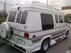 how does cars work 1992 gmc rally wagon 3500 free book repair manuals 1992 gmc rally wagon van specifications pictures prices