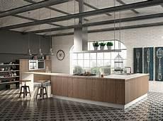 cucine industriali per casa cucine industrial style cose di casa