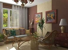 Interior Living Room Home Decor Ideas by 20 Living Room Decor Ideas