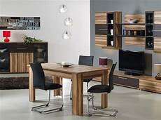 conforama table de salle à manger table rabattable cuisine table salle a manger fly