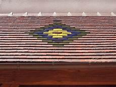 prix m2 ardoise toiture ardoise dwg 224 brest devis quantitatif et estimatif