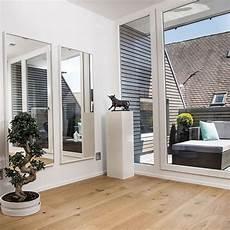 Wohnung In Schwäbisch Gmünd by Referenz Marktplatz Wohnung Vgw Schwaebisch Gmuend