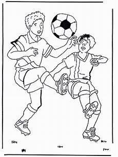Ausmalbilder Fussball Pdf Malvorlagen Fussball Ausmalen Zeichnen Und F 228 Rben