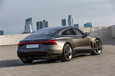 audi e gt concept to in upcoming 4