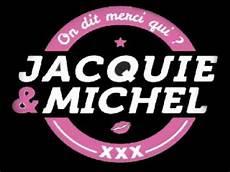 Jacquie Et Michel Contact Le Site De Rencontres De