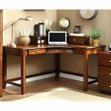 home office corner desk furniture 99 rustic corner desk home office furniture images