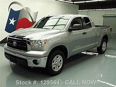 small engine maintenance and repair 2008 toyota tundramax regenerative braking purchase used 2004 toyota tundra access cab 4x4 trd off road 4 7l v8 sr5 clean carfax nice in
