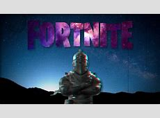 Dark Knight Fortnite Wallpaper 1920x1080 Need trendy #