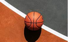 iphone xs wallpaper basketball wallpaper basketball ground 2880x1800 hd picture image