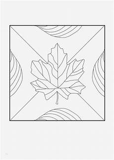 Herbst Malvorlagen Zum Ausschneiden Bl 228 Tter Vorlagen Zum Ausschneiden Erstaunlich Herbst