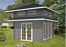 gartenhaus 44 mm wandstärke gartenhaus nebraska 44 a z gartenhaus gmbh