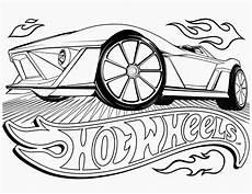 ausmalbilder wheels malvorlagen malvorlagen fur kinder ausmalbilder wheels kostenlos